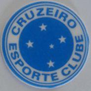 HOSTIA CRUZEIRO 001 (20 UNIDADES)