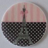 HOSTIA PARIS 001 (20 UNIDADES)