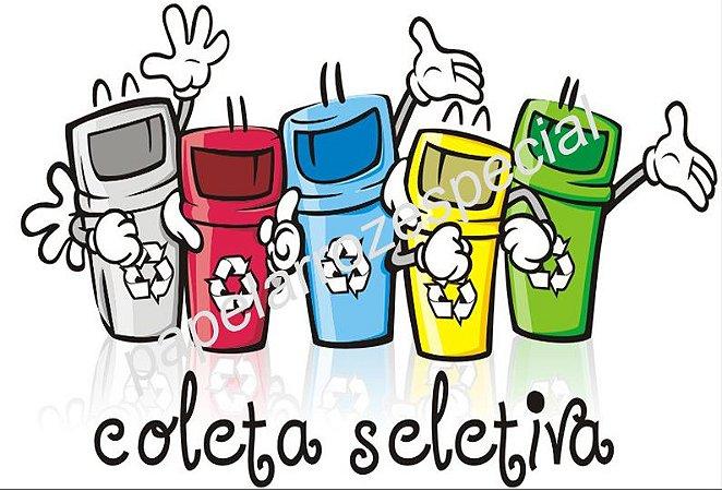 COLETA SELETIVA 004 A4