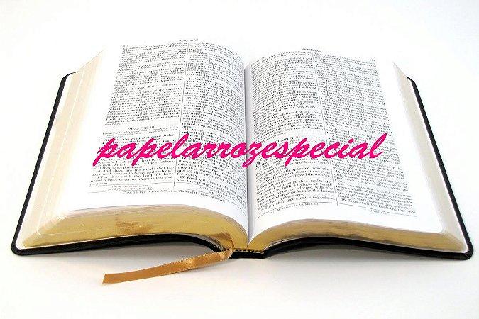 BIBLIA 009 A4