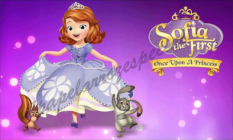 SOFIA 014 A4