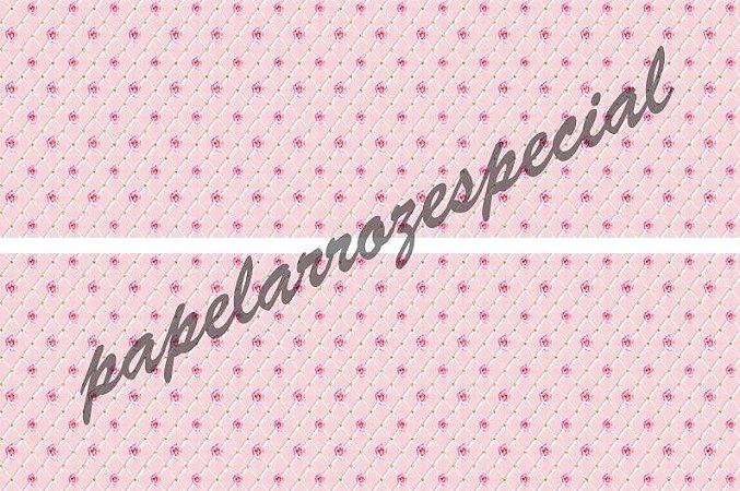 CAPITONE 013 FAIXA LATERAL 9 CM