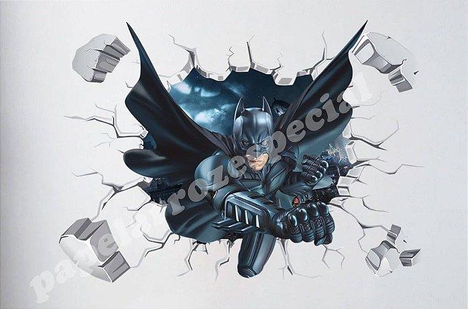 BATMAN 008 A4