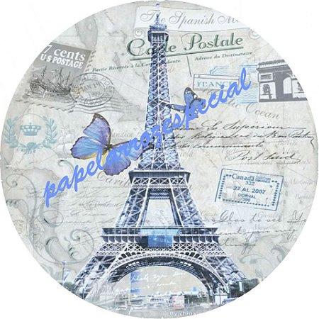 PARIS 010 19 CM