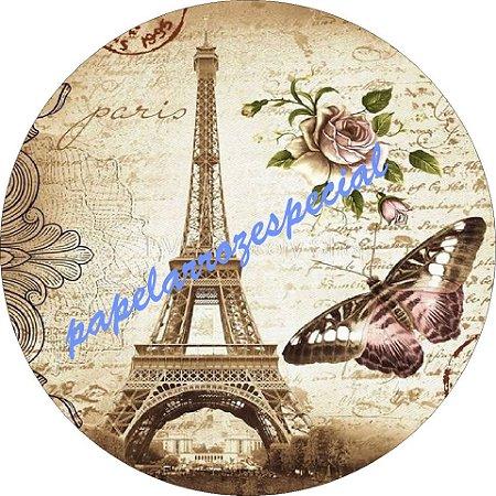 PARIS 012 19 CM