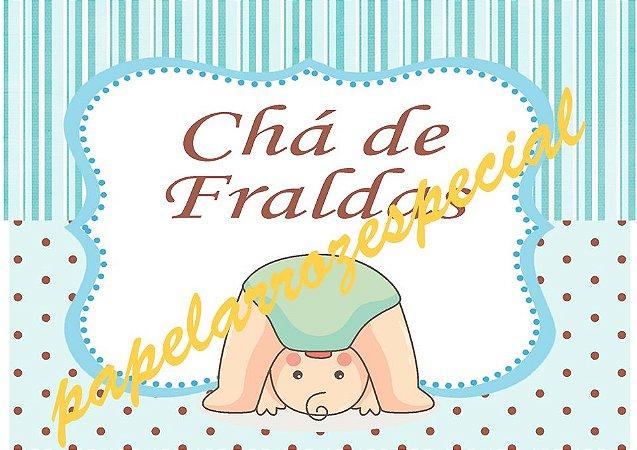 CHA DE FRALDAS 011 A4