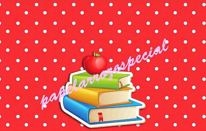 DIA DO PROFESSOR 002 A4