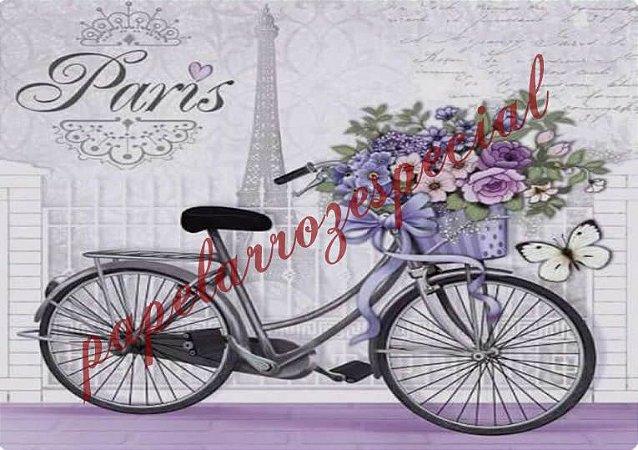PARIS 013 A4