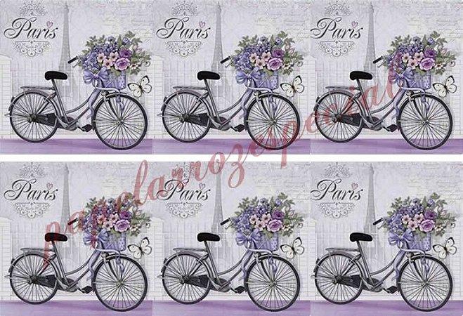 PARIS 013 FAIXA LATERAL 9 CM