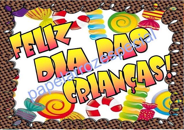 DIA DAS CRIANÇAS 001 A4