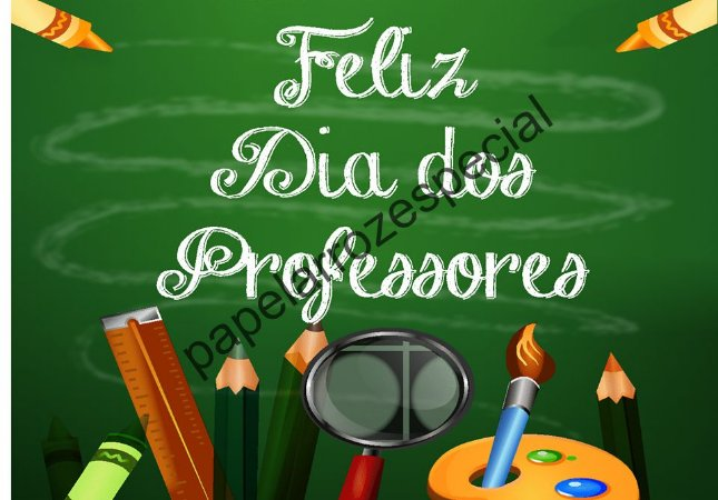 DIA DO PROFESSOR 009 A4