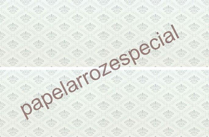 CONJUNTO CAPITONE ARABESCO (03 PAPEIS)