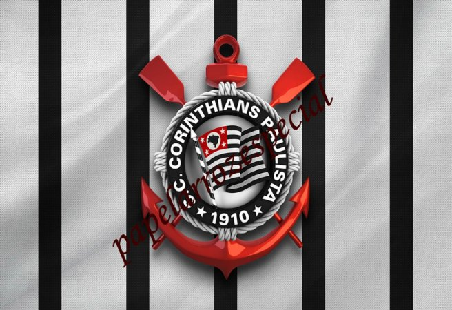 CORINTHIANS 011 A4