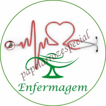 ENFERMAGEM 001 19 CM