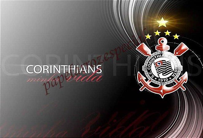 CORINTHIANS 012 A4