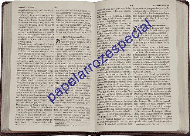 BIBLIA 012 A4