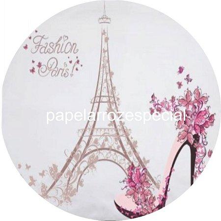 PARIS 015 19 CM