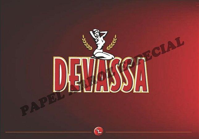 DEVASSA 001 A4