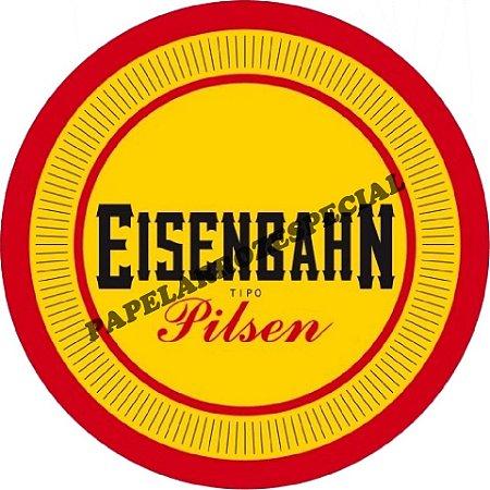 EISENBAHN 001 19 CM