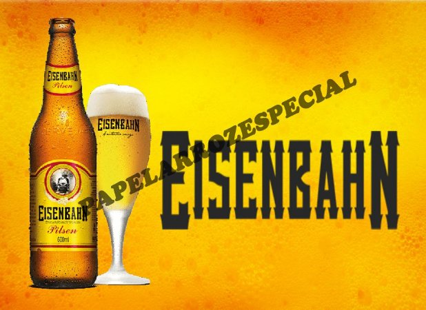 EISENBAHN 002 A4
