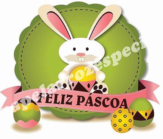 PASCOA 009 A4