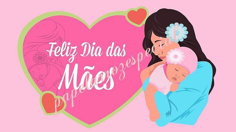 DIA DAS MAES 014 A4