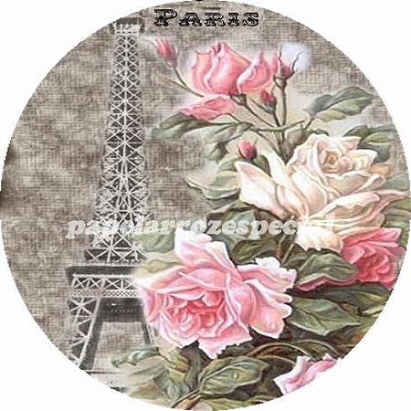 PARIS 016 19 CM