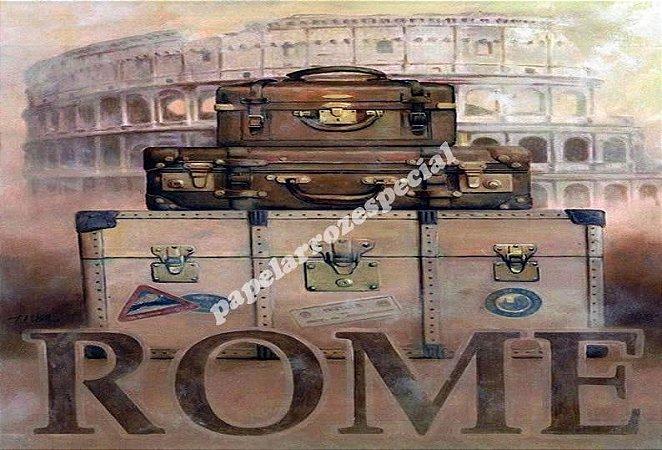 ROMA 002 A4