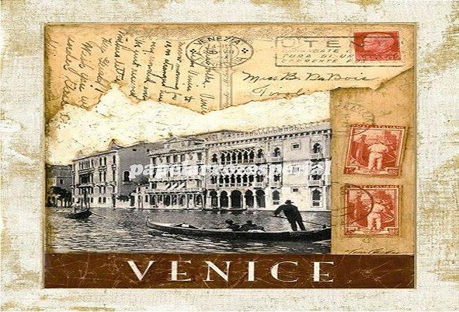 VENEZA 001 A4