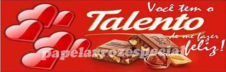 TALENTO FAIXA LATERAL 001 9 CM