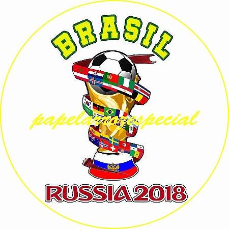 COPA 2018 006 19 CM