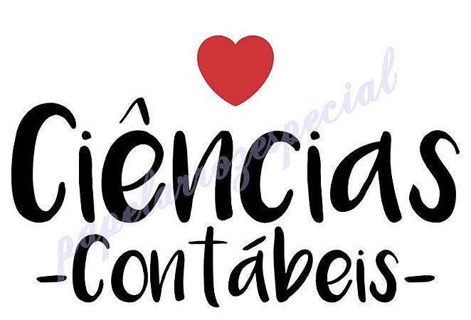 CIÊNCIAS CONTÁBEIS 001 A4