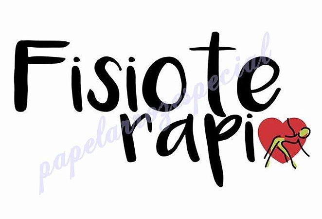 FISIOTERAPIA 001 A4