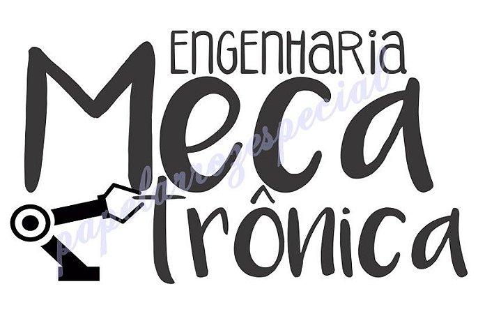 ENGENHARIA MECATRONICA 001 A4