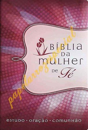 BIBLIA SAGRADA 014 A4