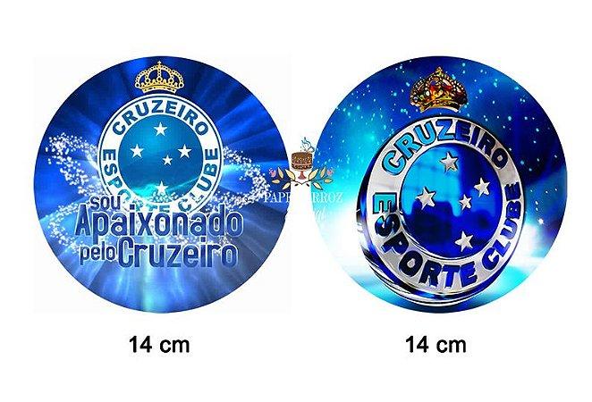 CRUZEIRO CONJUGADO 001 (02 IMAGENS)
