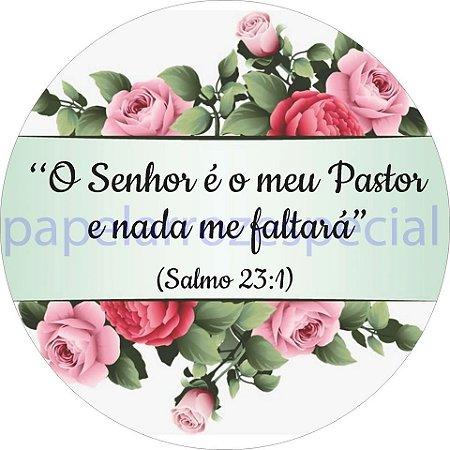 SALMO 017 19 CM