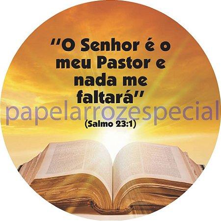 SALMO 018 19 CM