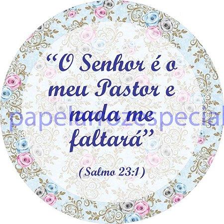 SALMO 020 19 CM