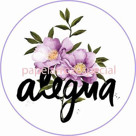 ALEGRIA 19 CM