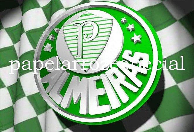 PALMEIRAS 009 A4