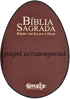 OVO COLHER BIBLIA SAGRADA 001