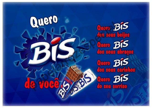 BIS A4