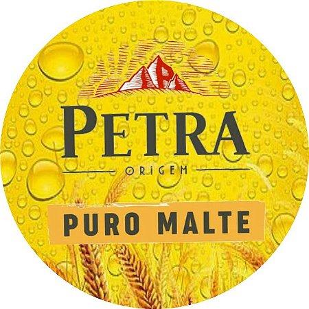 PETRA 003 19 CM