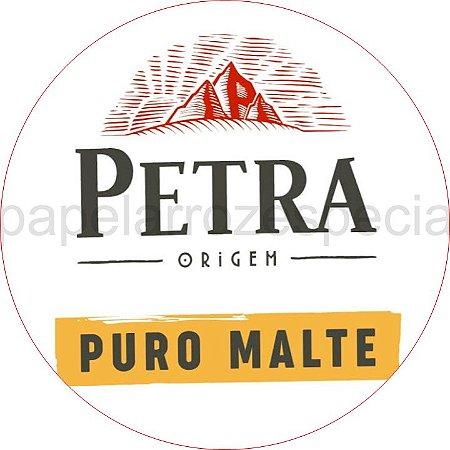 PETRA 004 19 CM