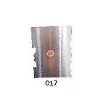 ESPATULA DECORATIVA VM COD 017 (12 CM)