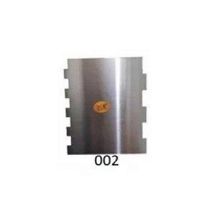 ESPATULA DECORATIVA VM COD 002 (12 CM)