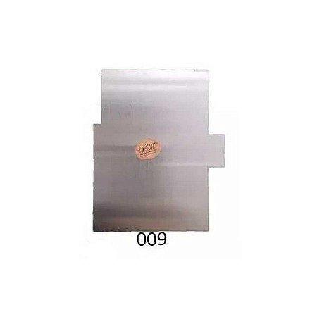ESPATULA DECORATIVA VM COD 009 (12 CM)