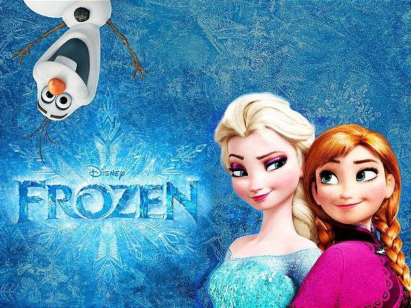 Frozen 008 A3