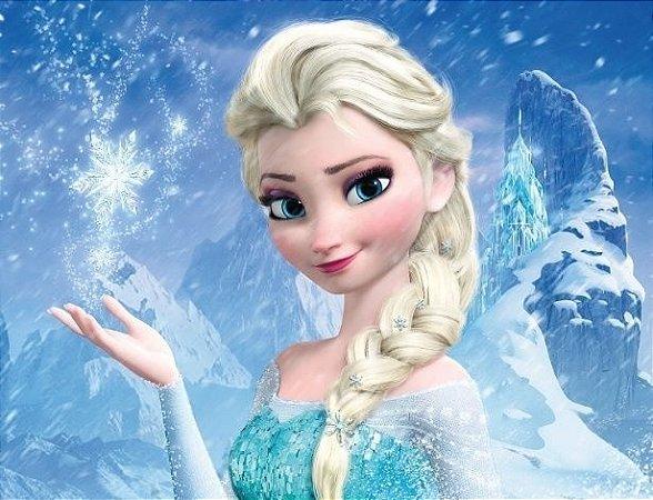 Frozen 003 A4